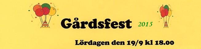 gardsfest1